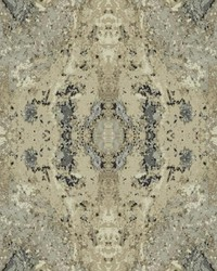 W3349 W3349.1611 by  Kravet Wallcovering
