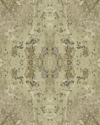 W3349 W3349.1616 by  Kravet Wallcovering