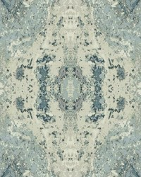 W3349 W3349.1635 by  Kravet Wallcovering