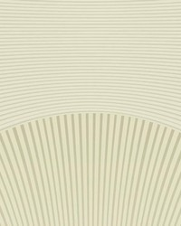 W3350 W3350.11 by  Kravet Wallcovering