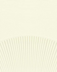 W3350 W3350.111 by  Kravet Wallcovering