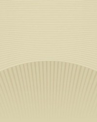 W3350 W3350.16 by  Kravet Wallcovering