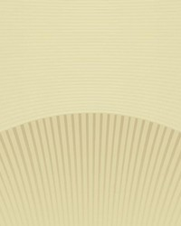 W3350 W3350.416 by  Kravet Wallcovering