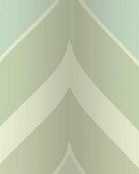 W3352 W3352.1130 by  Kravet Wallcovering