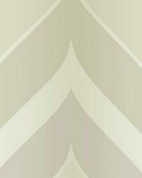 W3352 W3352.16 by  Kravet Wallcovering