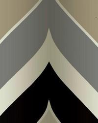 W3352 W3352.1611 by  Kravet Wallcovering