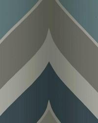 W3352 W3352.511 by  Kravet Wallcovering