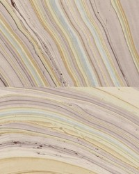W3356 W3356.1610 by  Kravet Wallcovering