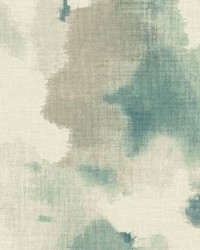 W3357 W3357.15 by  Kravet Wallcovering