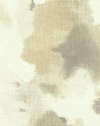 W3357 W3357.1611 by  Kravet Wallcovering