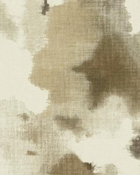 W3357 W3357.1621 by  Kravet Wallcovering