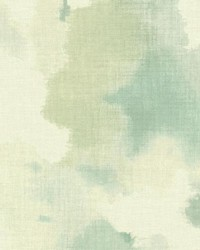 W3357 W3357.30 by  Kravet Wallcovering