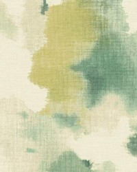 W3357 W3357.316 by  Kravet Wallcovering