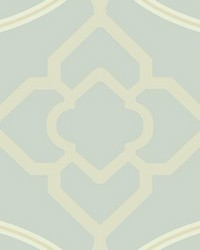 W3358 W3358.15 by  Kravet Wallcovering