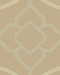 W3358 W3358.4 by  Kravet Wallcovering