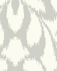 W3365 W3365.11 by  Kravet Wallcovering