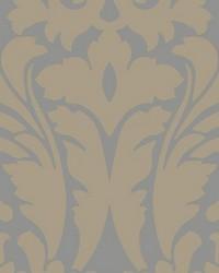 W3368 W3368.1611 by  Kravet Wallcovering