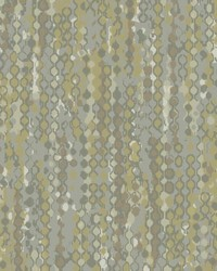 W3372 W3372.1140 by  Kravet Wallcovering