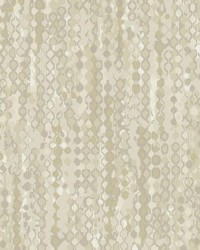 W3372 W3372.1611 by  Kravet Wallcovering