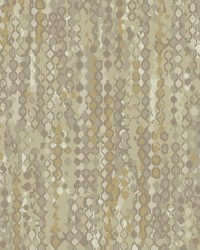 W3372 W3372.411 by  Kravet Wallcovering