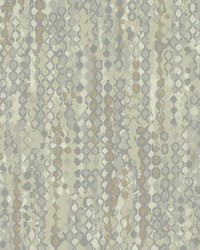 W3372 W3372.511 by  Kravet Wallcovering