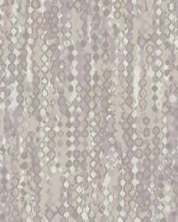 W3372 W3372.710 by  Kravet Wallcovering