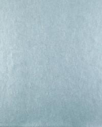 W3376 W3376.1115 by  Kravet Wallcovering