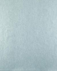 W3376 W3376.115 by  Kravet Wallcovering