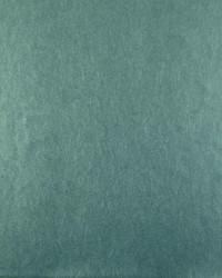 W3376 W3376.15 by  Kravet Wallcovering