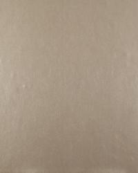W3376 W3376.16 by  Kravet Wallcovering