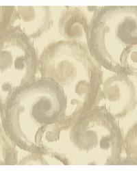 W3378 W3378.1611 by  Kravet Wallcovering