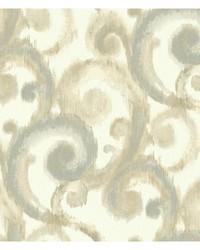 W3378 W3378.516 by  Kravet Wallcovering