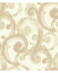 W3378 W3378.716 by  Kravet Wallcovering