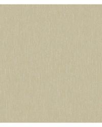 W3379 W3379.16 by  Kravet Wallcovering