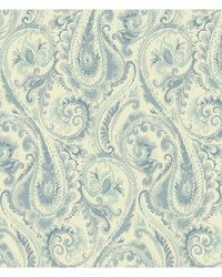 W3382 W3382.15 by  Kravet Wallcovering