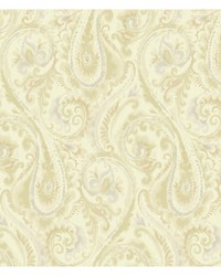 W3382 W3382.1611 by  Kravet Wallcovering