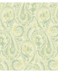 W3382 W3382.530 by  Kravet Wallcovering