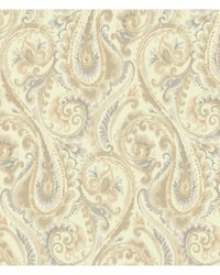 W3382 W3382.611 by  Kravet Wallcovering
