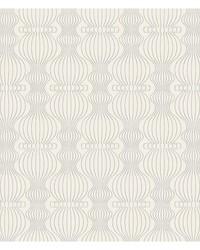 W3383 W3383.1 by  Kravet Wallcovering