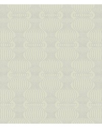 W3383 W3383.11 by  Kravet Wallcovering