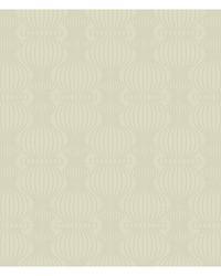 W3383 W3383.16 by  Kravet Wallcovering