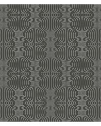 W3383 W3383.21 by  Kravet Wallcovering