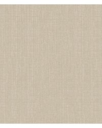 W3388 W3388.106 by  Kravet Wallcovering