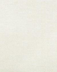 KRAVET DESIGN W3406 1 W3406-1 by  Kravet Wallcovering