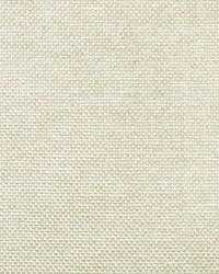 KRAVET DESIGN W3406 106 W3406-106 by  Kravet Wallcovering