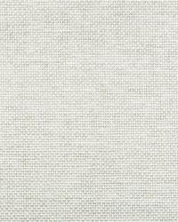 KRAVET DESIGN W3406 11 W3406-11 by  Kravet Wallcovering