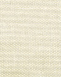 KRAVET DESIGN W3406 111 W3406-111 by  Kravet Wallcovering