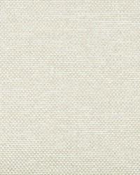 KRAVET DESIGN W3406 1111 W3406-1111 by  Kravet Wallcovering