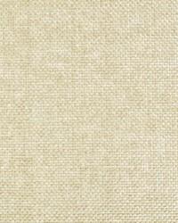 KRAVET DESIGN W3406 16 W3406-16 by  Kravet Wallcovering