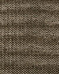 KRAVET DESIGN W3406 66 W3406-66 by  Kravet Wallcovering